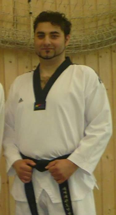Tarhan Saliov